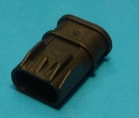 MAP SENSOR 3 PIN CON MALE