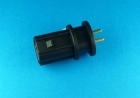 ELECTRIC THROTTLE MOTOR 2 PIN DRIVE MALE
