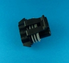 LS CAM SENSOR 3 PIN CON FEMALE