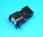 EV1 TO EV6 INJECTOR ADAPTOR (BOSCH TO US-CAR)