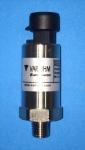 EURO SENSOR S/S 17 BAR / 250 PSI Gauge Pressure