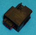 INLET CAM SENSOR 3 PIN PIN FEMALE