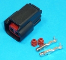 EXHAUST CAM SENSOR CON 2 PIN FEMALE