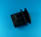 TPS & 1 BAR MAP SENSOR 4 PIN MALE