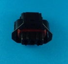 AUXILARY MAP SENSOR 3 PIN FEMALE