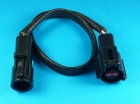 FORD 02 SENSOR EXTENSION LOOM
